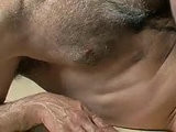 fucked, massage, mature