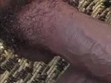 black, fucked, horny
