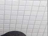 blowjob, caught, toilet