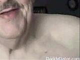 bear, cums, cumshots, daddies, grandpa