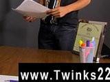 dick, hunks, small, teacher