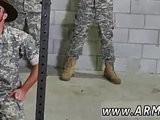 anal clips, blowjob, dudes, sleep, straight, uniform