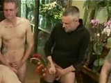 extreme, forced, fucked, group sex categoty, sucked