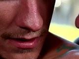 muscular, pounding, tattooed, tight