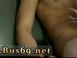 baitbus, chinese, cums, males, naked, straight