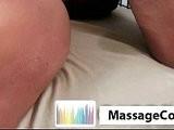 anal clips, first, massage