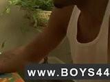 bukkake boy, stories, young men