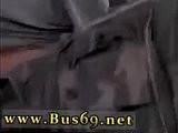 baitbus, naked, straight
